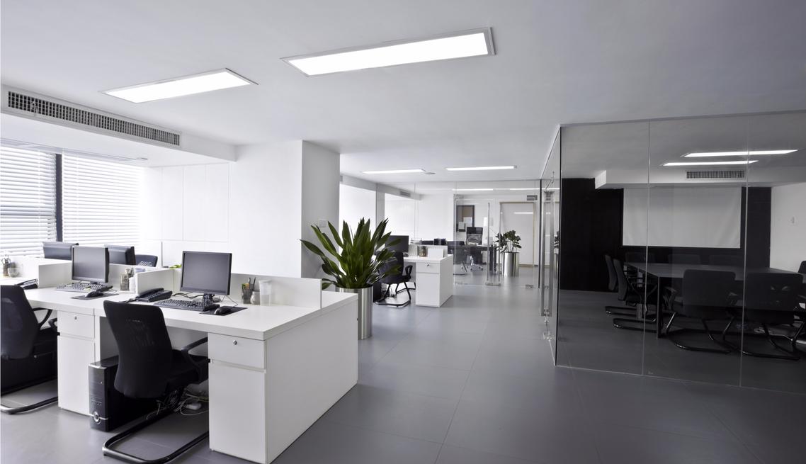 Büro WinCool