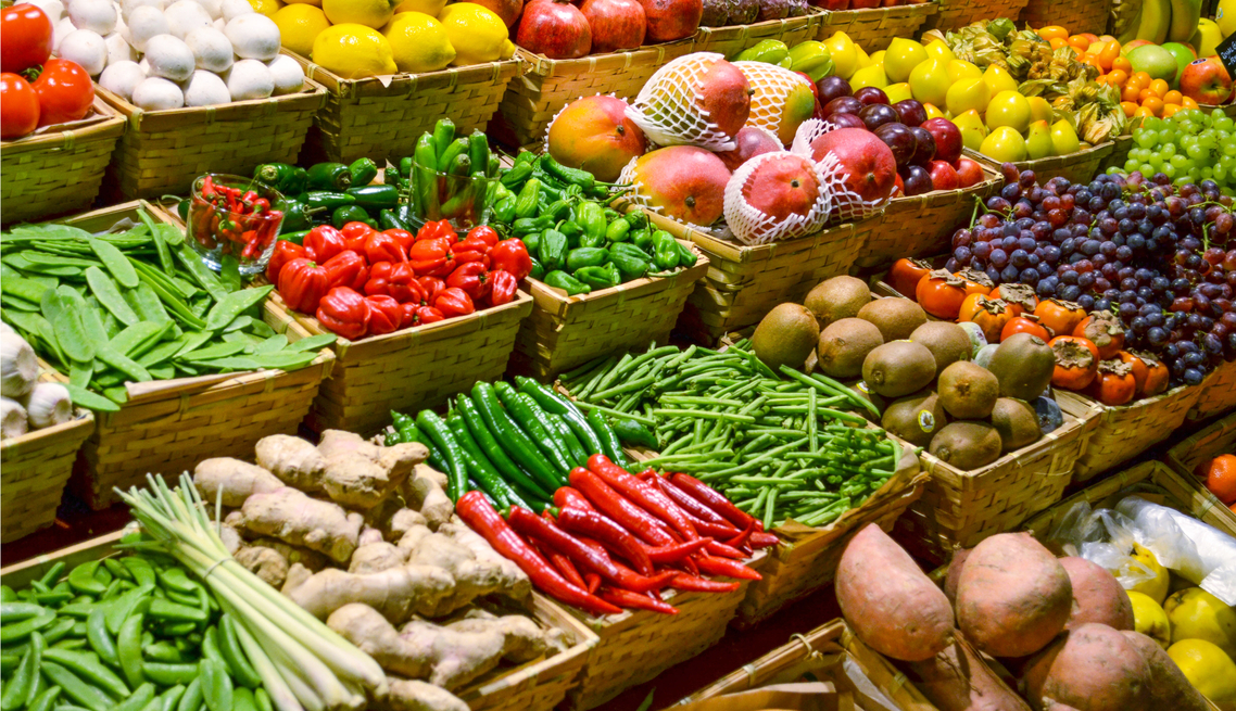 Lebensmittelindustrie WinCool