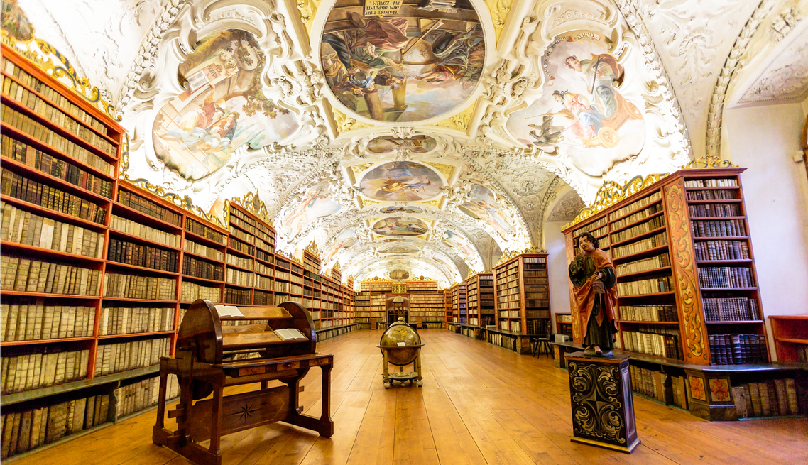 Museen und Galerien WinCool