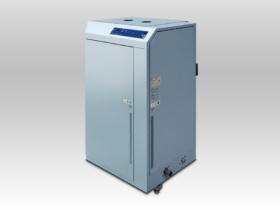 Dampfluftbefeuchter SKR-XL